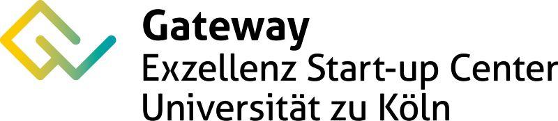 Logo Gateway
